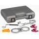OTC Tools & Equipment 6687 GM 6 Cylinder Cam Tool Set