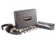 Steelman 6600 ChassisEAR 6 Channel Stethoscope