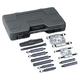 OTC Tools & Equipment 4518 5-Ton Bar-Type Pulling/Bearing Separator Set