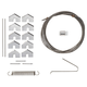 TapeTech 501A Taper Repair Kit