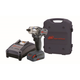 Ingersoll Rand W5150-K1 20V 1.5 Ah Cordless Lithium-Ion 1/2 in. Mid-Torque Impact Wrench Kit
