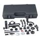 OTC Tools & Equipment 6489 Master Cam Tool Set