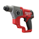 Factory Reconditioned Milwaukee 2416-80 M12 FUEL Cordless Lithium-Ion 5/8 in. SDS Plus Rotary Hammer (Tool Only)