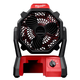 Milwaukee 0886-20 M18 Portable Jobsite Fan with AC Adapter