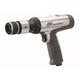 Ingersoll Rand 122MAX Low-Vibe Short Barrel Hammer