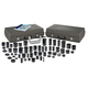 OTC Tools & Equipment 6539 Truck/Van/SUV Ball Joint Master Service Kit