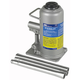 OTC Tools & Equipment 9330 30-Ton Bottle Jack