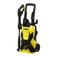 Karcher 1.603-150.0 X-Series 1,800 PSI 1.5 GPM Electric Pressure Washer