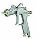 Iwata 3955 1.3mm Gravity Air Spray Gun