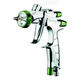 Iwata 5940 1.4mm Supernova Entech HVLP Air Spray Gun