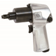 Ingersoll Rand 212 3/8 in. Super Duty Air Impact Wrench