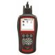 Autel AL609 AutoLink OBDII/ABS Scan Tool