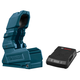 Bosch WC18CH 18V Wireless Lithium-Ion Charger and Holster