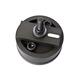 OTC Tools & Equipment J-44642 Rear Crankshaft Seal Installer