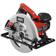 Factory Reconditioned Skil 5180-01-RT 14 Amp 7-1/2 in. Circular Saw
