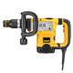 Factory Reconditioned Dewalt D25831KR 13.5 Amp SDS-Max Demolition Hammer