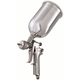 DeVilbiss GTI620G GTI Millennium HVLP Spray Gun