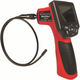 Autel MV208-55 MaxiVideo 5.5mm Digital Inspection Camera