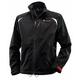 Bosch PSJ120L-102W Lithium-Ion Women's Heated Jacket