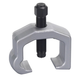 OTC Tools & Equipment 5055 Manual Slack Adjuster Puller