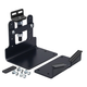 OTC Tools & Equipment 553516 Differential Mounting Adapter