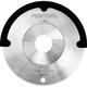 Festool 500139 3-15/16 in. Vecturo Circular Blade