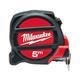 Milwaukee 48-22-5306 5m Tape Measure