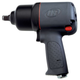 Ingersoll Rand 2130 1/2 in. Heavy-Duty Air Impact Wrench