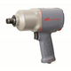 Ingersoll Rand 2145QIMAX 3/4 in. Quiet Composite Impact Wrench
