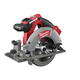 Factory Reconditioned Milwaukee 2730-80 M18 FUEL 18V Cordless Lithium-Ion 6-1/2 in. Circular Saw (Bare Tool)