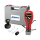 ACDelco ARZ604P 6V Digital Inspection Camera Kit