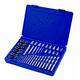 Irwin Hanson 3101010 48-Piece Master Extractor Set