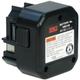 SENCO VB0108 6V Ni-MH Battery