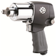 Campbell Hausfeld CL250200AV 1/2 in. Twin Hammer Air Impact Wrench