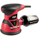 Skil 7492-02 5 in. Random Orbit Sander with Pressure Control