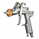 Iwata 5660 eXtreme 1.3mm Nozzle Basecoat Spray Gun