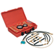 ATD 5578 Master Fuel Injection Pressure Test Kit