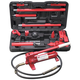 ATD 5800 Porto-Power 4 Ton Hydraulic Maintenance Set