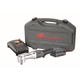 Ingersoll Rand W5350-K1 20V 1.5 Ah Cordless Lithium-Ion 1/2 in. Right Angle Impact Wrench Kit