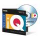 NEXIQ Technologies 889013 Pro-Link iQ Bendix ABS Software Application