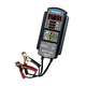 Midtronics PBT300 Professional Battery Diagnostic Tester