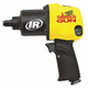 Ingersoll Rand 232TGSL Super-Duty ThunderGun Street Legal 1/2 in. Air Impact Wrench