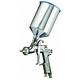 Iwata 4758 1.3mm Compliant Air Spray Gun with Cup