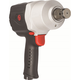 Chicago Pneumatic 7769 3/4 in. Compact Air Impact Wrench