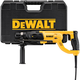 Dewalt D25260K 7/8 in. SDS Plus Rotary Hammer