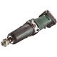 Metabo 600621520 18V Cordless Lithium-Ion Die Grinder Kit