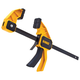 Dewalt DWHT83193 12 in. Large Trigger Clamp