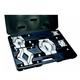 OTC Tools & Equipment 1183 Bearing Splitter Combo Set