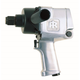 Ingersoll Rand 271 1 in. Super-Duty Air Impact Wrench