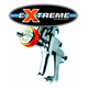 Iwata 5663 1.3mm Extreme Basecoat Air Spray Gun